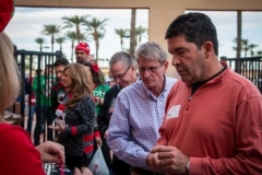 holiday-party-2017-080