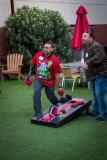 holiday-party-2017-082