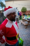 holiday-party-2017-083