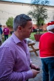 holiday-party-2017-085