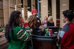 holiday-party-2017-088