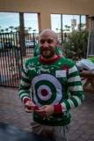 holiday-party-2017-089