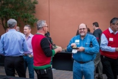 holiday-party-2017-090