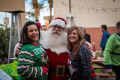 holiday-party-2017-091