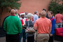 holiday-party-2017-095