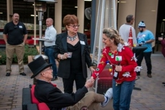 holiday-party-2017-099