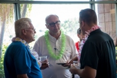 midway-chevrolet-networking-mixer-2017-030