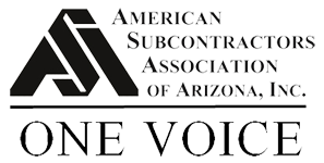 ASA of Arizona - Blog