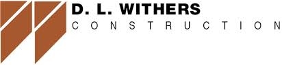 D.L. Withers Construction, Inc.