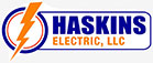 Haskins Electric